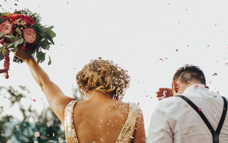 matrimonio-macchina-siracusa-autoservizi-scuderi