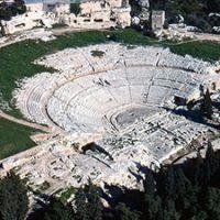 autoservizi_scuderi_teatro-greco-siracusa