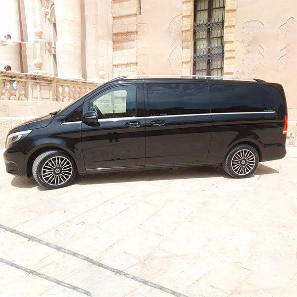 mercedes-noleggio-minibus2