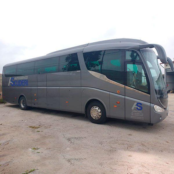scania-autobus-noleggio-01