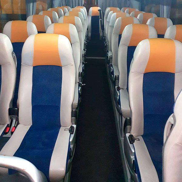 scania-autobus-noleggio-03