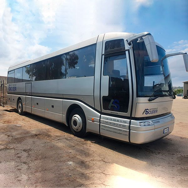 volvo-noleggio-autobus-1