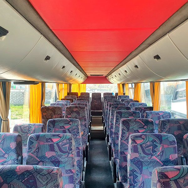 volvo-noleggio-autobus-2